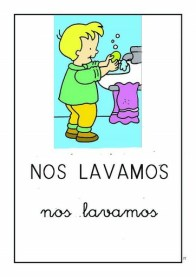 habitos_infantiles10