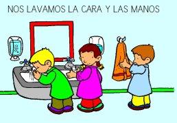 habitos_infantiles14