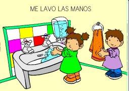 habitos_infantiles15