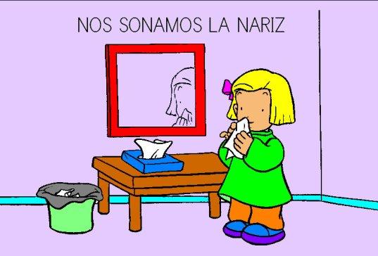 habitos_infantiles16