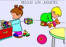 habitos_infantiles17