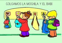 habitos_infantiles18