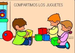 habitos_infantiles19