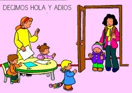 habitos_infantiles20