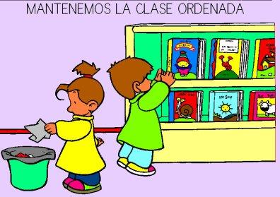 habitos_infantiles22