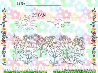 libro_primavera04