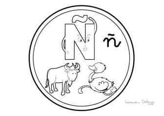 nynegro