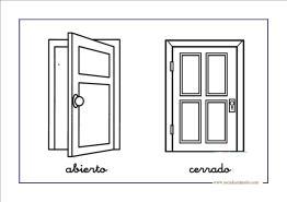abierto_cerrado 03