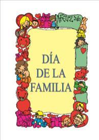 carteles_familia01