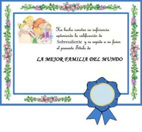 carteles_familia02