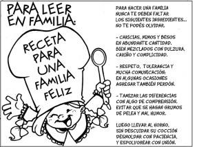 carteles_familia08