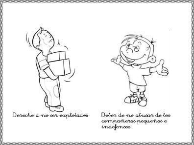 derechos_deberes10