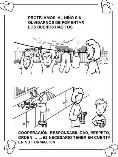 derechos_deberes25