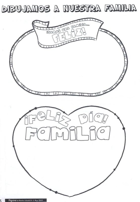familia14