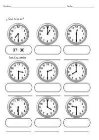 hora01