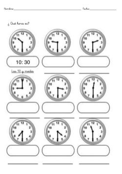 hora08