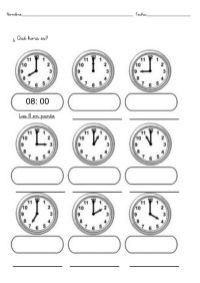 hora10