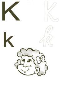 letras11