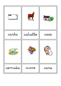 Microsoft Word - CA Cartas