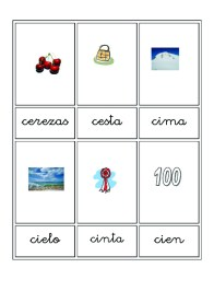 Microsoft Word - CE Cartas