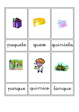 Microsoft Word - Q Cartas