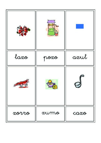 Microsoft Word - Z Cartas