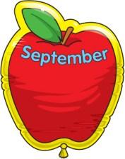 meses_months09