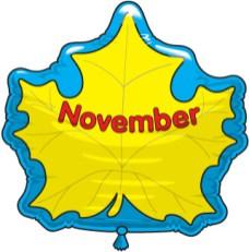 meses_months11