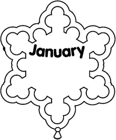 meses_months25