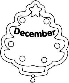 meses_months36