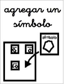 pictogramas101