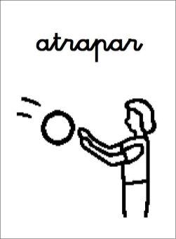 pictogramas108