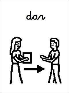 pictogramas126
