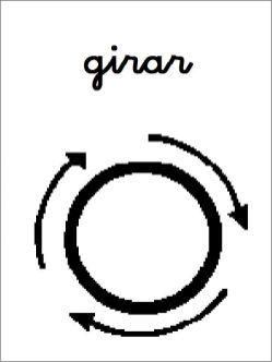 pictogramas142