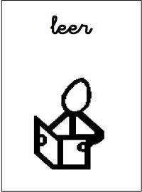 pictogramas204