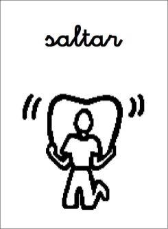 pictogramas236