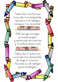 poemas_infantiles11