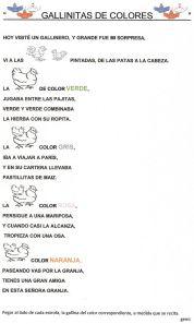 poemas_infantiles14
