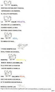 poemas_infantiles15