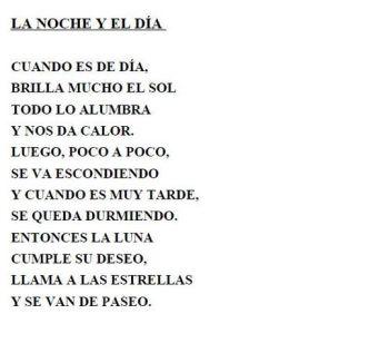 poemas_infantiles20