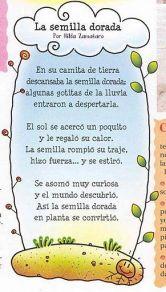 poemas_infantiles22