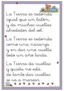 poemas_infantiles23