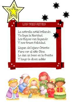 poemas_infantiles24