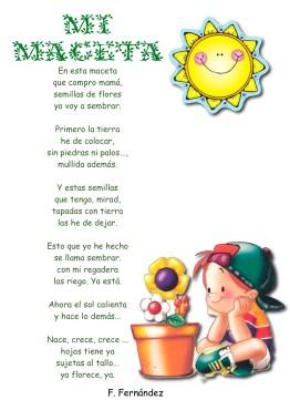 poemas_infantiles25