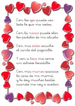 poemas_infantiles33