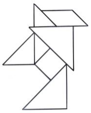 tangram06