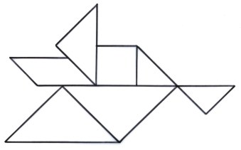 tangram20