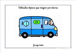 transporte_carretera14