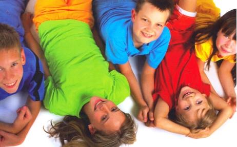 10 Maneras de fomentar la autoestima en los niños