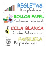Carteles_aula_Color5